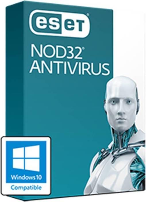 Eset Nod32 Antivirus 14 0 22 0 Crack License Key 100 Working
