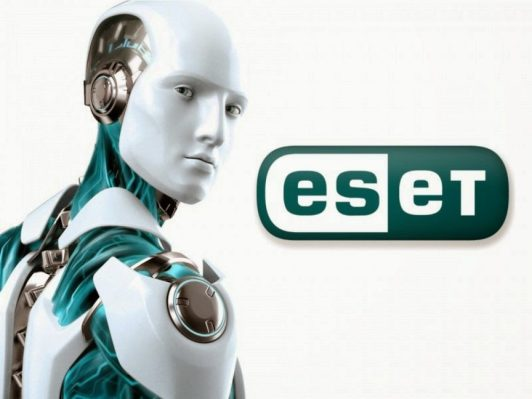 ESET NOD32 Antivirus 13.0.22.0 Crack License Key 100% Working