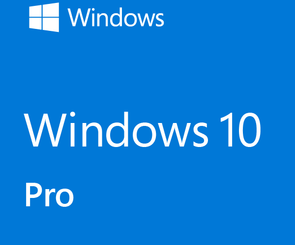 Windows 10 Download ISO 64 Bit With Crack Full Version