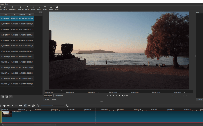 Windows Movie Maker Crack + Registration Code Free Download