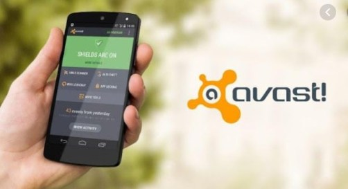 Avast Mobile Security Pro License Key Cracked Apk Until 2040 Free