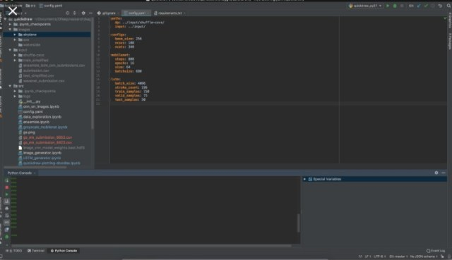 PyCharm 2019.3 Crack License Key With Activation Code