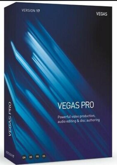 Download Vegas Pro 32 Bit Full Crack : download, vegas, crack, Vegas, Serial, Number, Crack, 32/64