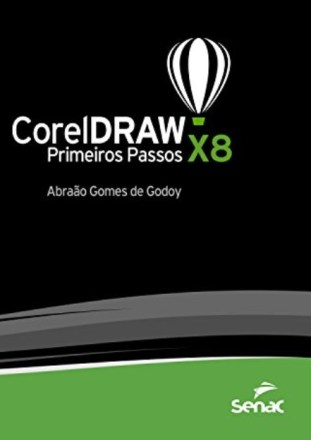 CorelDRAW X8 Keygen Crack + Serial Number 2020
