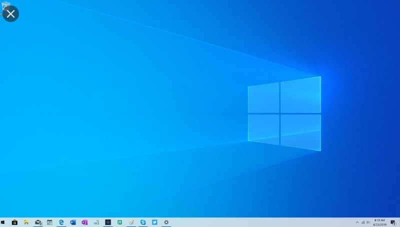 Windows 10 Crack Activation Key 32/64 bit ISO (Full 2020)