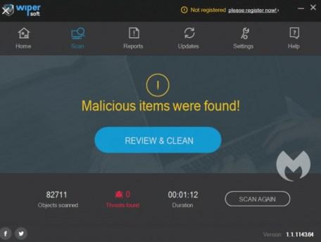 Wipersoft 2020 Crack Keygen Full Version [Win/MAC]