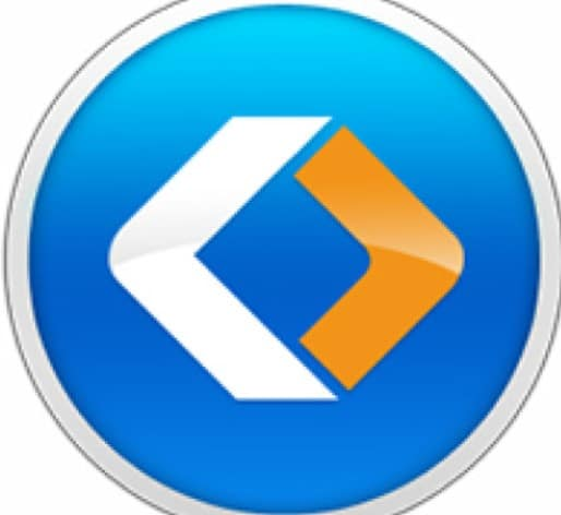 EaseUS Todo Backup 13.0 Crack + Registration Code