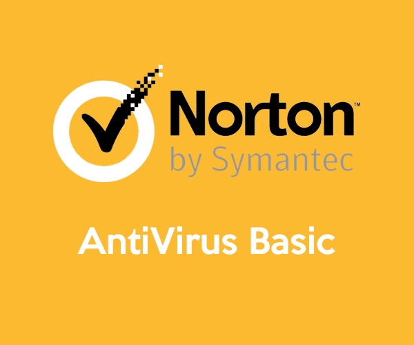 Norton AntiVirus 2020 Crack + Serial Key Free Download