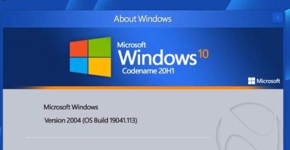 Windows 10 Torrent with Crack ISO 32 & 64 bit