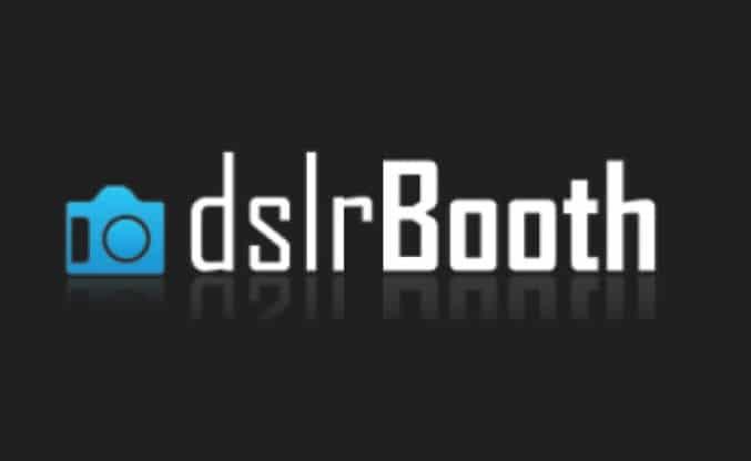 dslrBooth Crack Serial Number Full Download (Win+ MAC)
