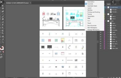 Adobe Illustrator Cracked + Full Version 2020 Latest