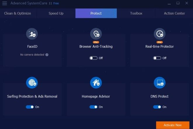 Advanced SystemCare 13.5 License Key PRO (Updated Daily)