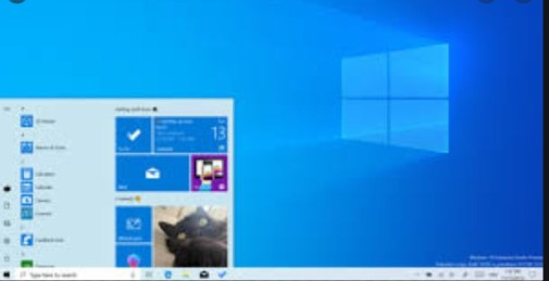 Windows 10 Crack + Product Key 2020 100% Working