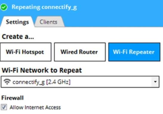 Connectify Crack v8 + Serial Key Free Download [2021]
