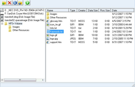 TransMac 12.9 Crack With License Key [Torrent] 2021