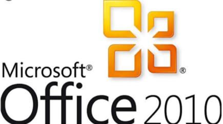 Microsoft Office 2010 Product Key Generator + Crack 100% Working