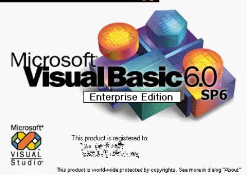 Visual Studio 2021 Crack + Product Key [Full + Latest]