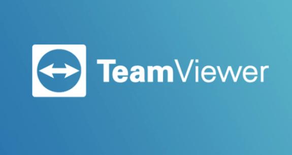 TeamViewer 15.15.5 Crack with License Keygen Updated