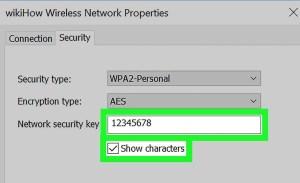 WiFI Password Cracker + Hacking Tool [Updated 2019]