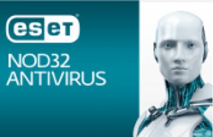 ESET Nod32 License Key {Till 2020}