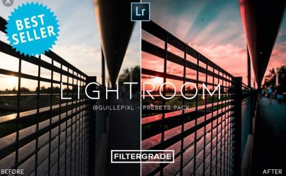 Adobe Lightroom CC 2020 Crack v8.4 Full Version Free Download