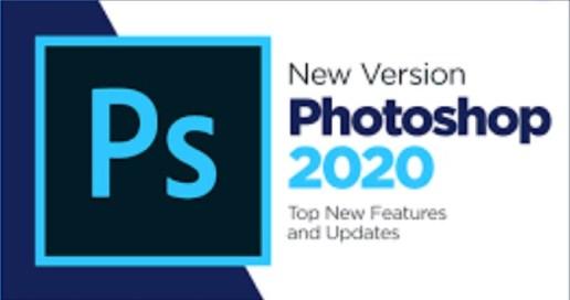 Adobe Photoshop CC 2021 Crack Torrent + {Keygen} Latest