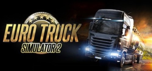 Euro Truck Simulator 2 Product Key (Activation Key) List 2020