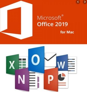 Microsoft Office 365 Product Key