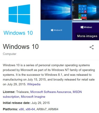 windows-10-product-key-generator