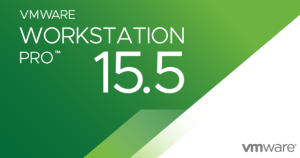 VMWare Workstation Pro 15.5.5 Crack Full + License Key [Latest]