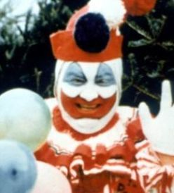 John Wayne Gacy - Serial Killer