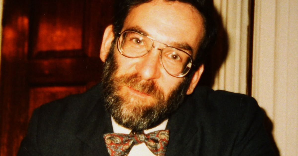 Harold Shipman Inquiry – Documents