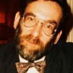 Harold Shipman Inquiry – Documents