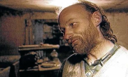 Robert Pickton – Police Interview Transcript