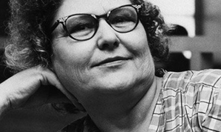 Nannie DOSS – Gruesome Female Serial Murderer