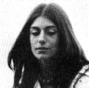 Christine Freund - Son Of Sam victim