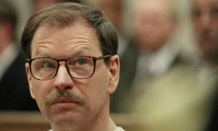 Gary Ridgway – Summary Of The Evidence and More