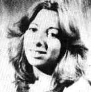 Jody Valenti - Son of Sam victim