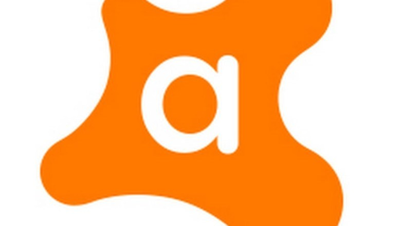 Avast Pro Antivirus 2020 Crack With License Key + Torrent Download