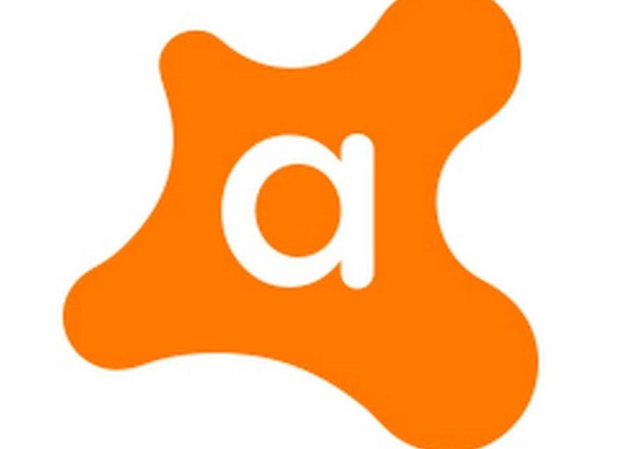 Avast Pro Antivirus 2020 Crack
