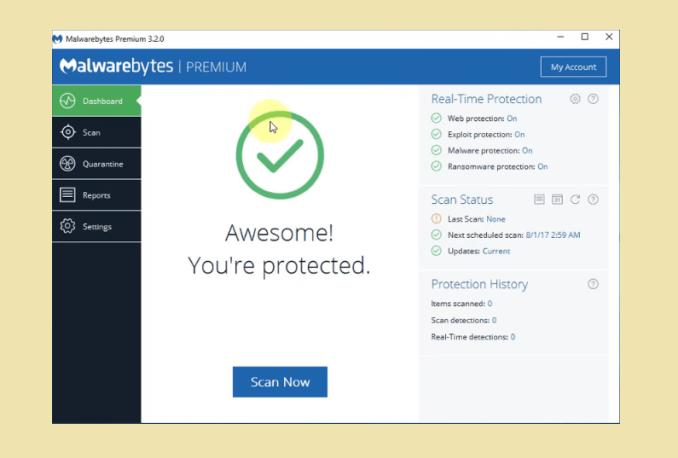 Malwarebytes-Premium-2020-Crack