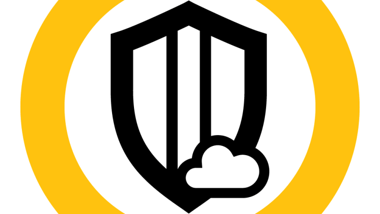 Norton AntiVirus 2020 Crack With Activation Key + Torrent Download