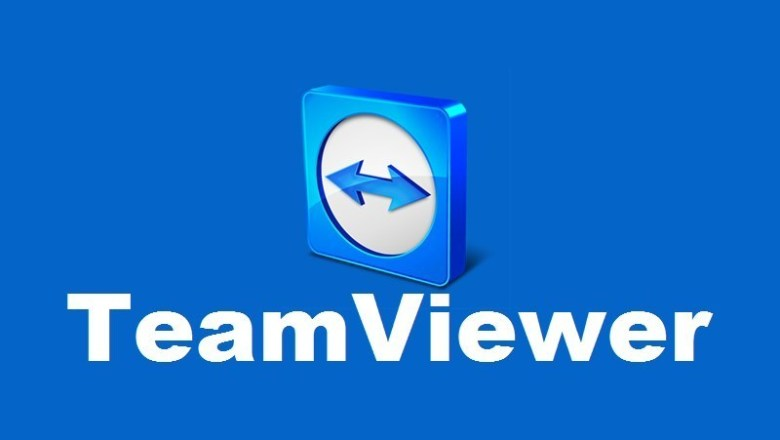 TeamViewer 2020 Crack With Activation Key + Torrent Download