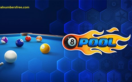 8 Ball Pool Game Hack 2020