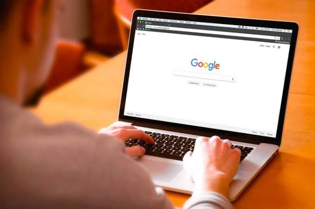 Google-Chrome-2020-Free-Download