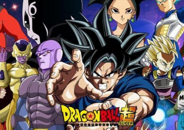 Dragon Ball FighterZ 2020 Crack With Torrent+Free Download