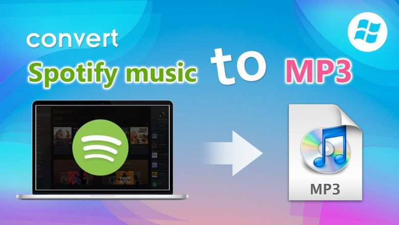 Sidify Music Converter Crack With Keygen Full Updated Version Download