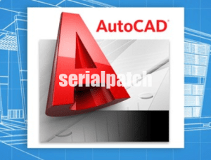 Autocad 2020 Crack Full Serial Number Product Key