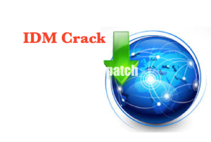 IDM 6.33 Crack Build 1 Serial Key + Patch 94fbr {WORKING}