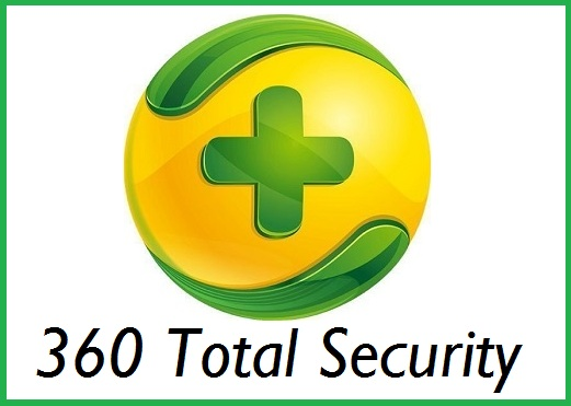 360 Total Security 10.6.0.1059 Crack